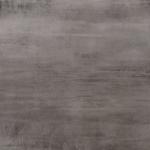 Artistry Grey
