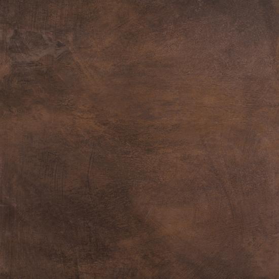 Element Rust