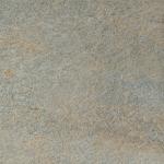Escarpment Greystone