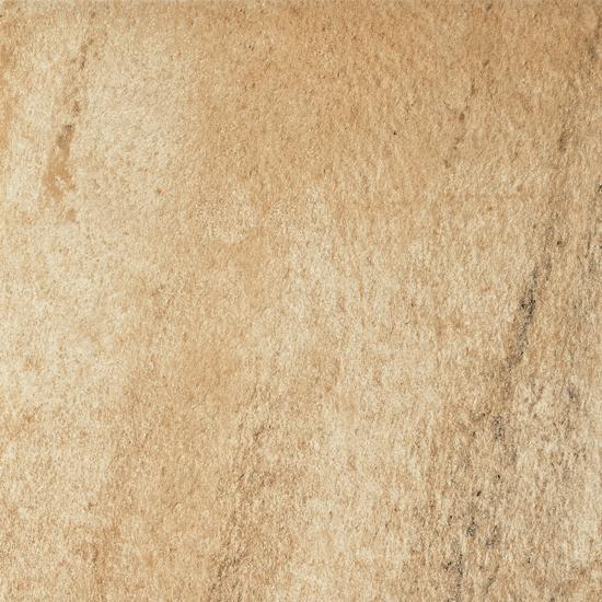 Escarpment Sandstone