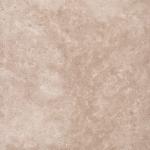 Jenolan Sand