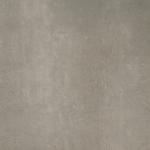 Lyric Grey