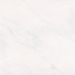 Sculpt Carrara