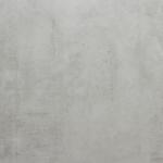 Timeless Light Grey