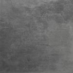 Timeless Dark Grey
