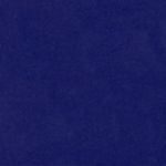 Pool tile 788 -dark blue antiskid