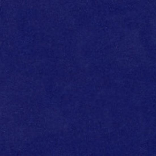 Pool tile 788 -dark blue antiskid
