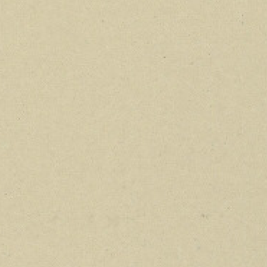 Pool tile 691 -ivory antiskid