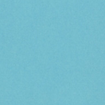 Pool tile 718 -light blue antiskid
