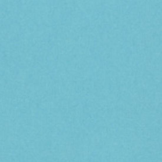 Pool tile 718 -light blue antiskid