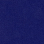 Pool tile 781- dark blue semi gloss