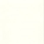 Pool tile 901 -white semi gloss