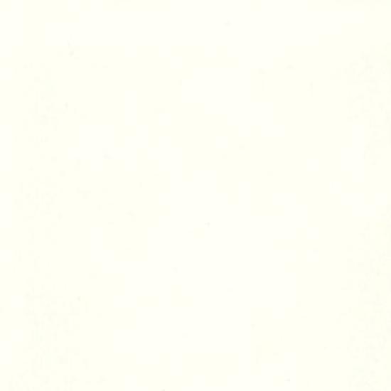 Pool tile 908 -antiskid white