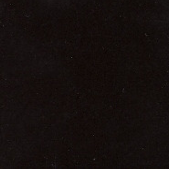 Pool tile 998 -black antiskid