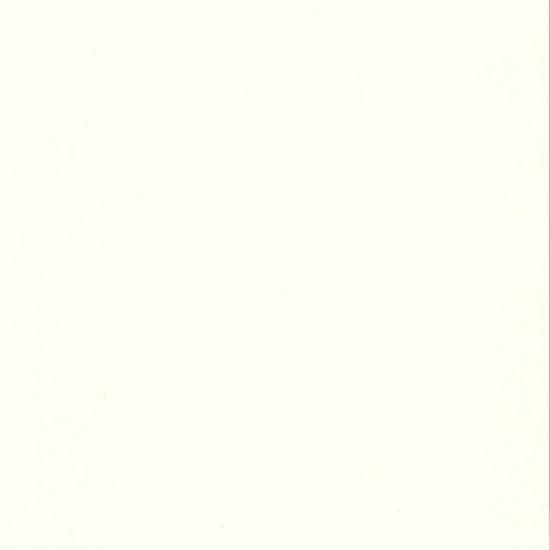 Kitchen Wall Tile – 900 – white gloss