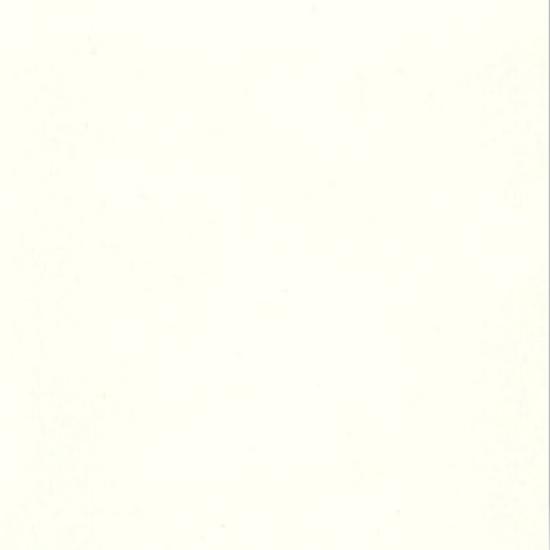 Kitchen Wall Tile- 901 – matt white