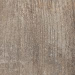 Aeon Timber Beige