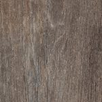 Aeon Timber Brown