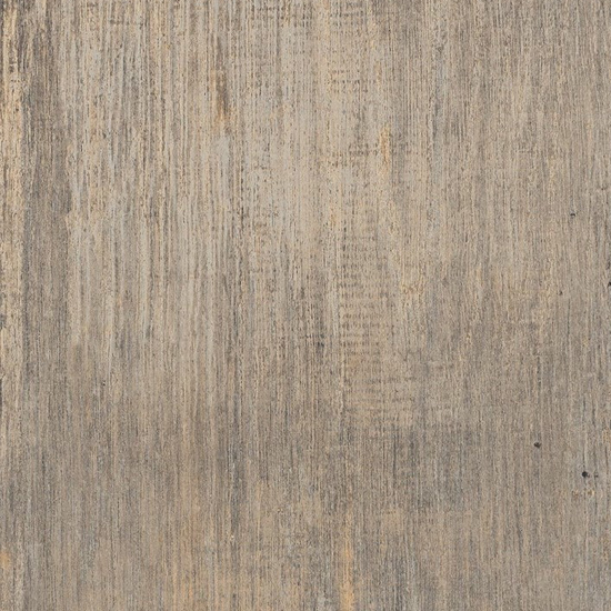 Aeon Timber Grey