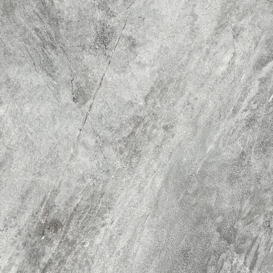 Fortezza Ash Granite