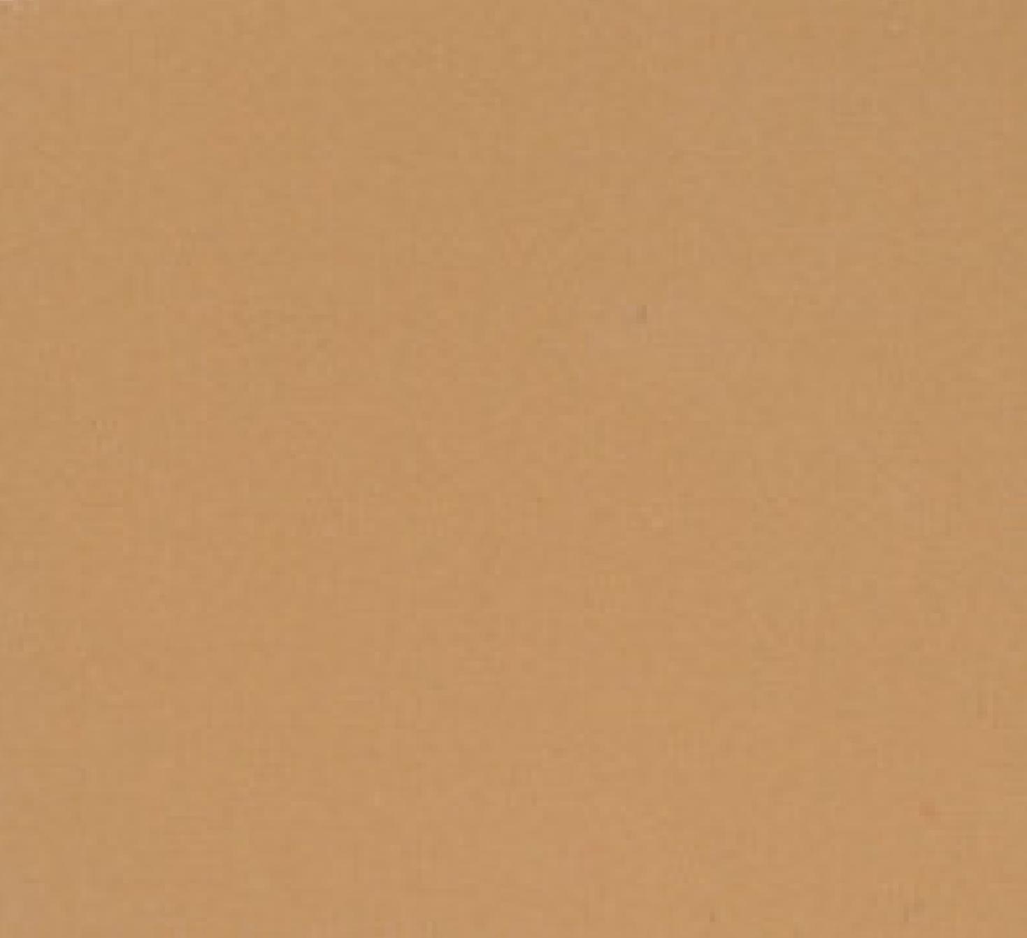 Simplicity Tan 141
