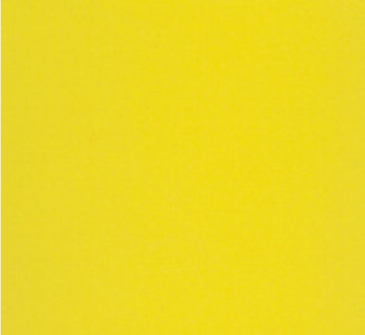 Simplicity Bright Yellow 270