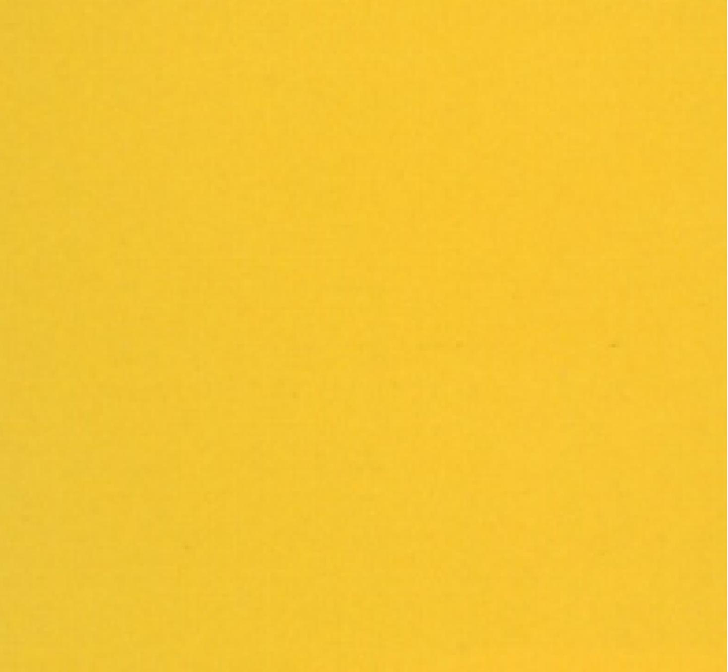 Simplicity Sun 281