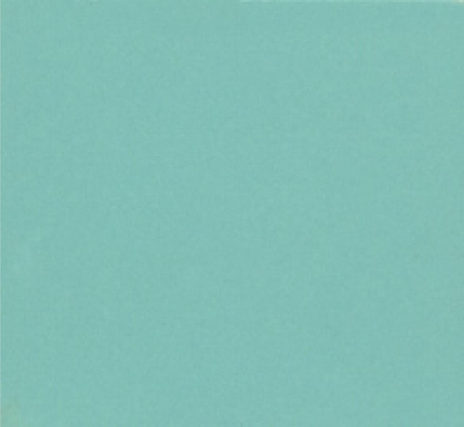 Simplicity Aqua 621