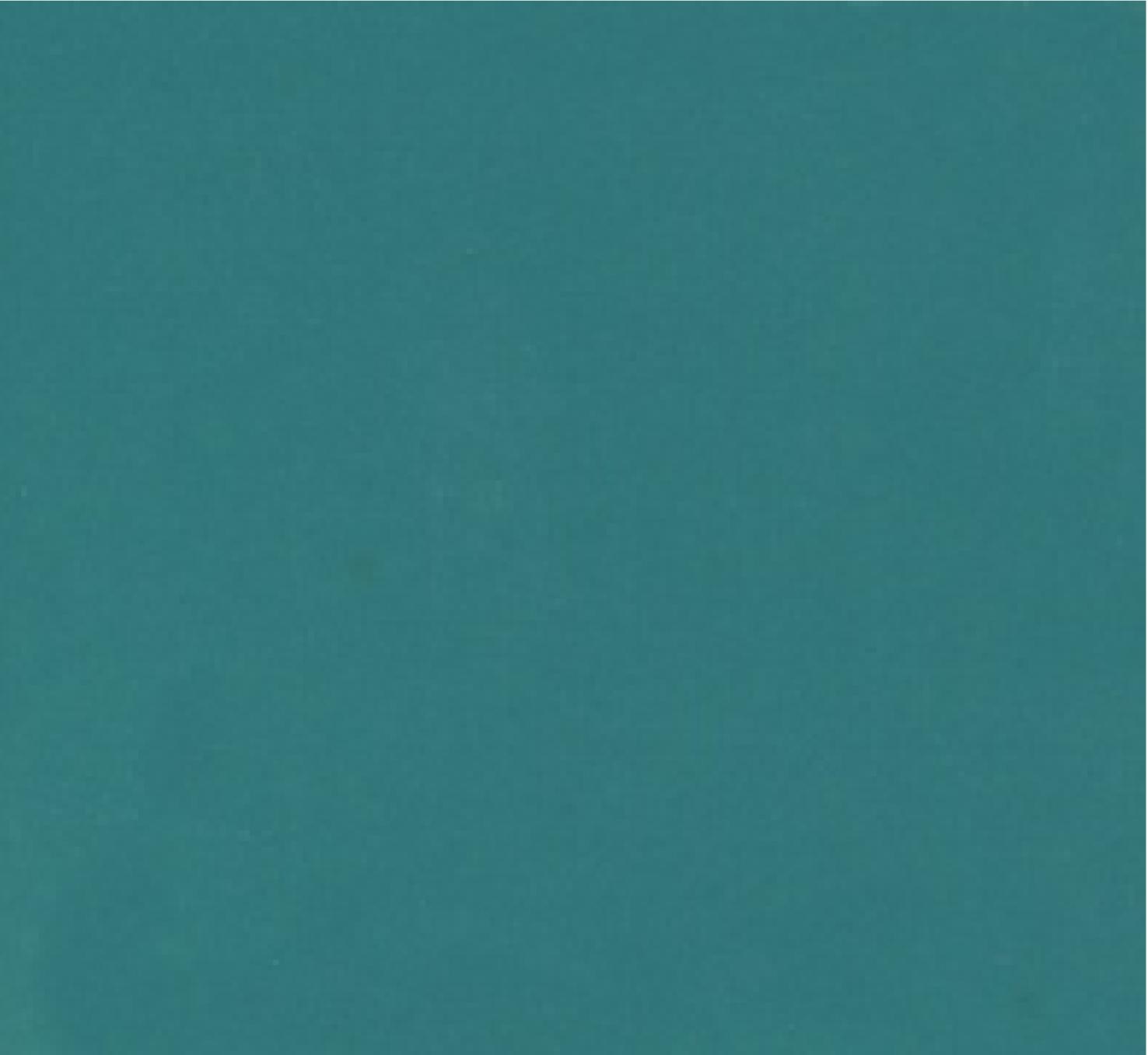 Simplicity Jade 671