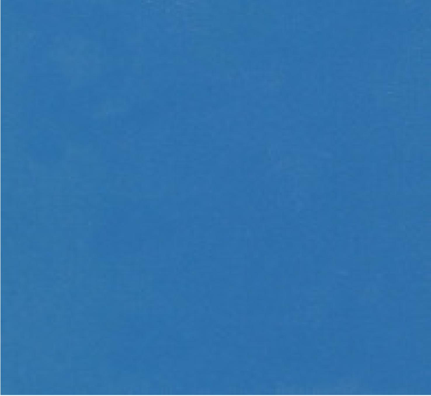 Simplicity Storm Blue 761