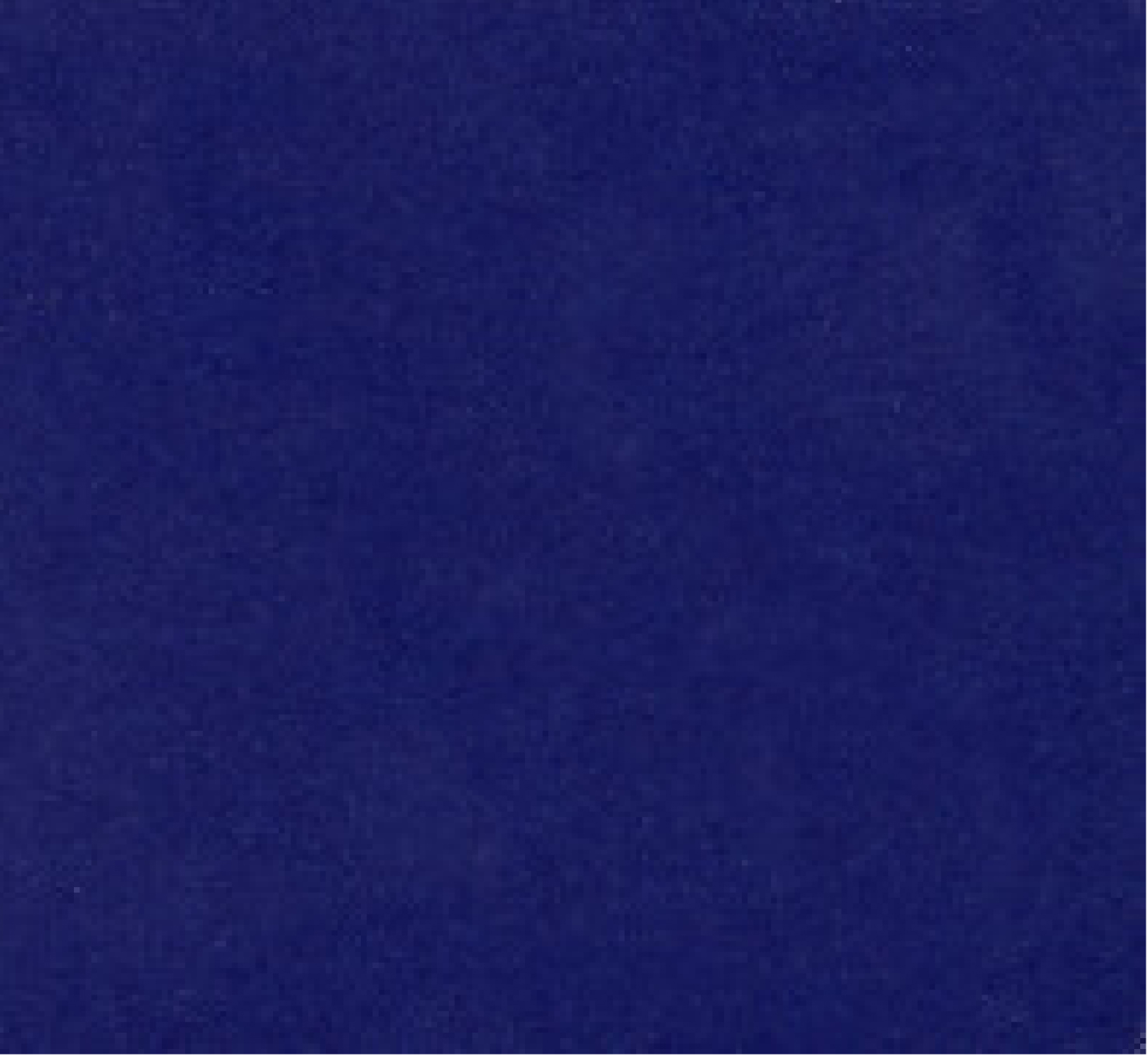 Simplicity Dark Blue 781