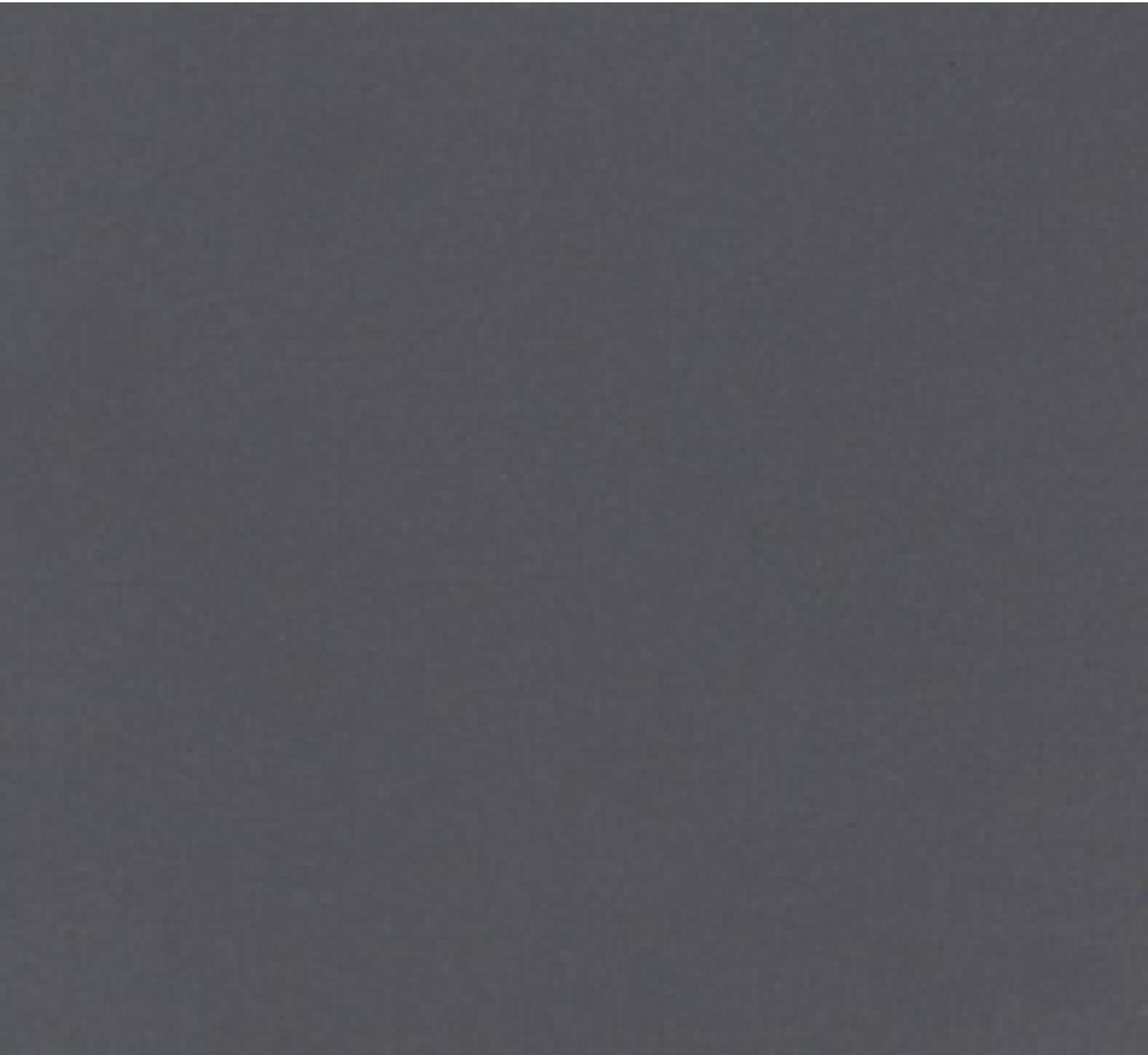 Simplicity Dark Grey 951