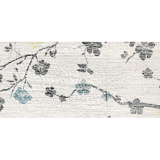 Kuroyaki Sakura Carta