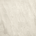 Quartzite Ghiaccio