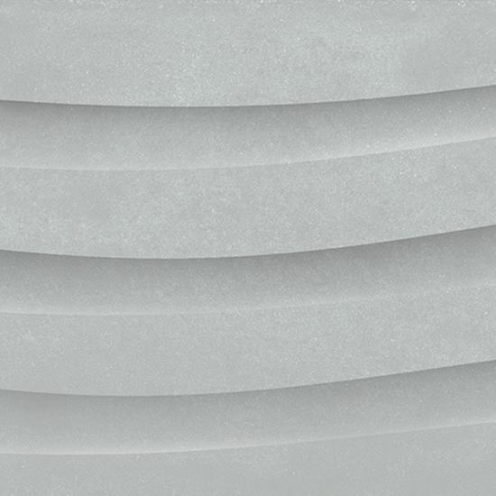 Pastello Grey Wave