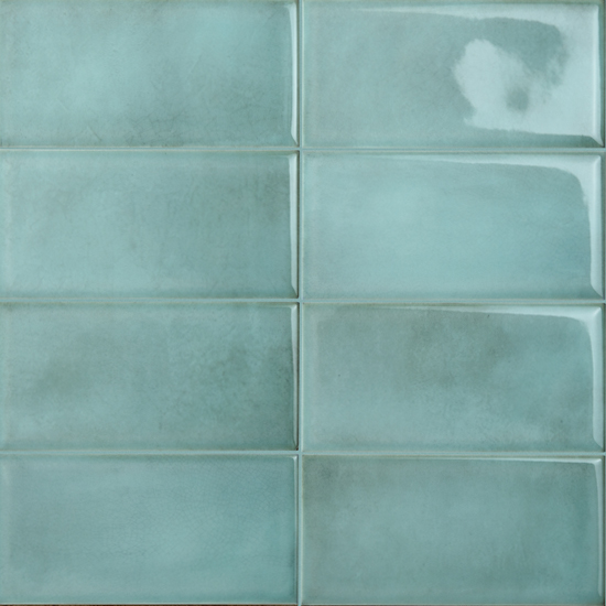 Agricole Turquoise