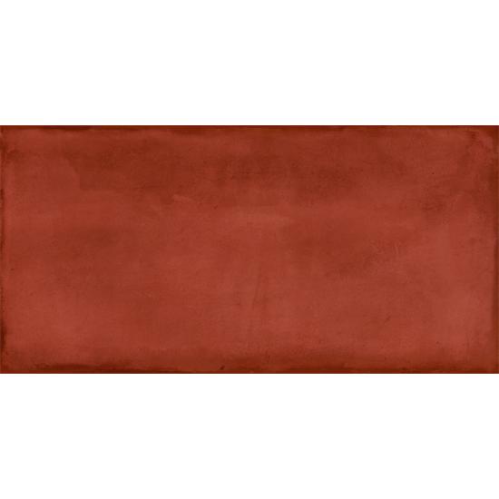 Rurale Red