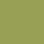 Intensa Green