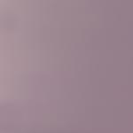 Intensa Lilac