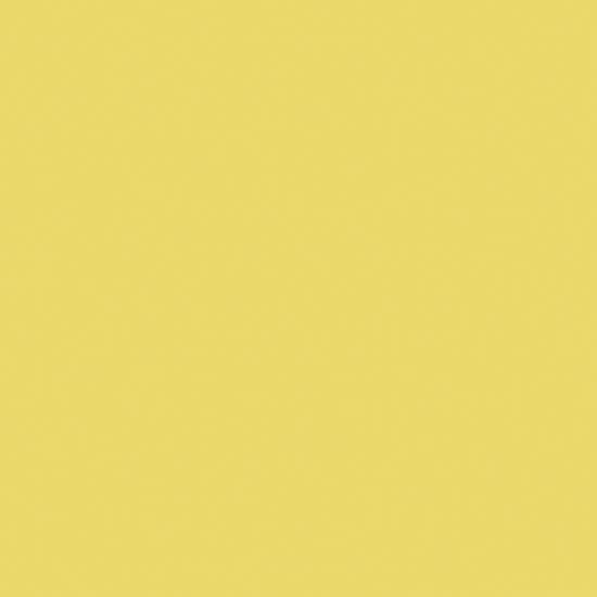 Intensa Yellow