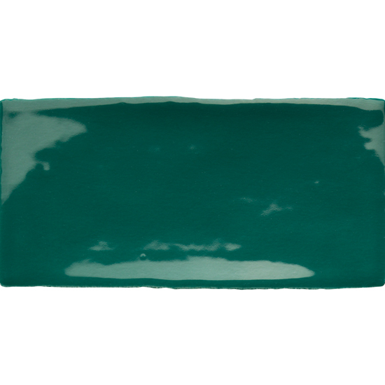 Sastre Emerald Green
