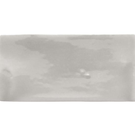 Sastre Grey