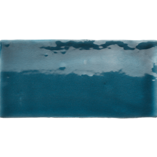 Sastre Indigo Blue
