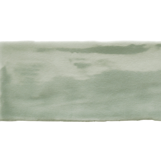 Sastre Light Green