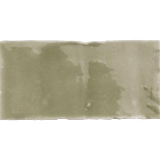 Sastre Olive Green