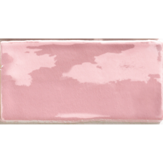 Sastre Pink