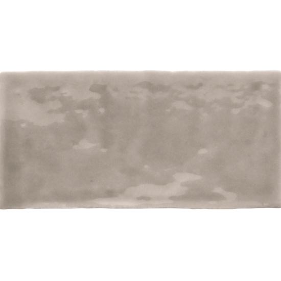 Sastre Stone