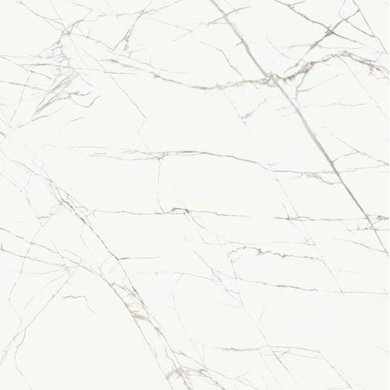 Eclipse Titian White