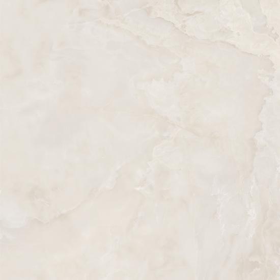 Bello Grande Marmi Royal Onyx