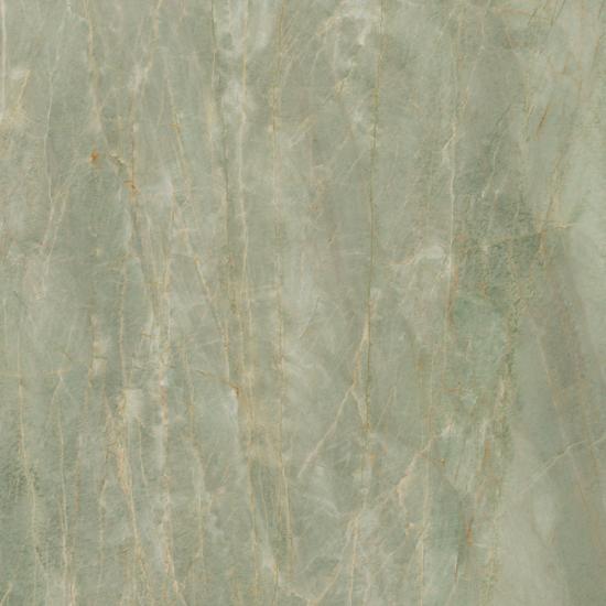 Bello Grande Marmi Sage Green
